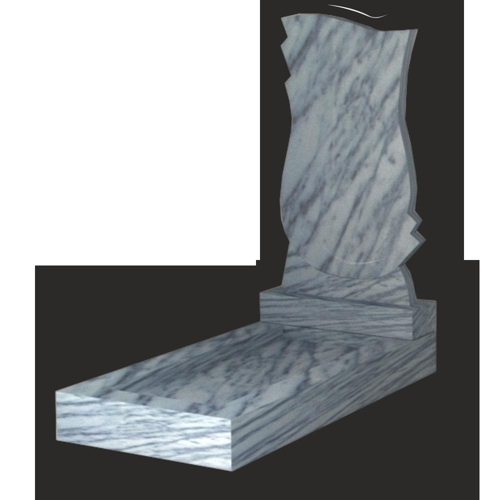 Памятник фигурный Ф15