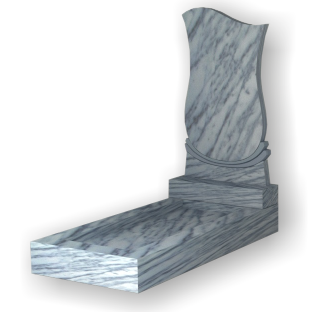 Памятник фигурный Ф16