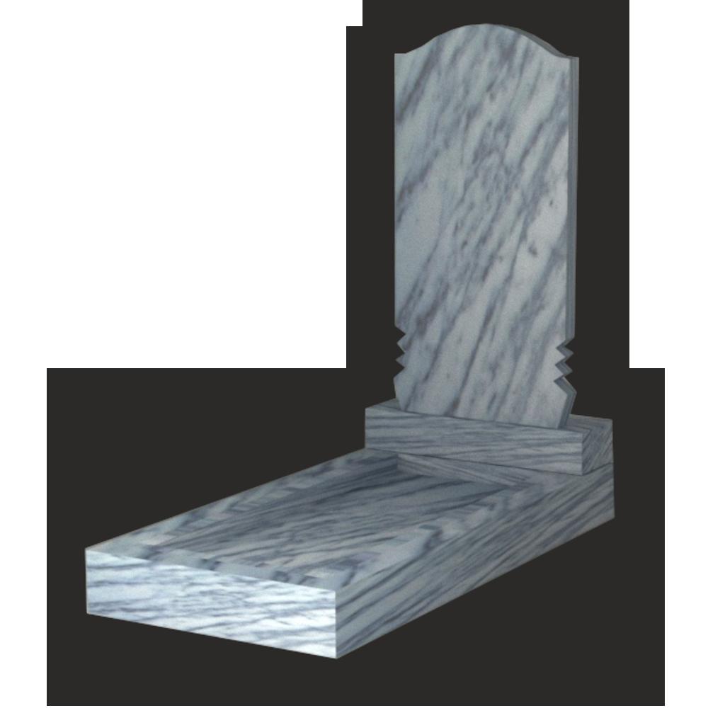 Памятник фигурный Ф20