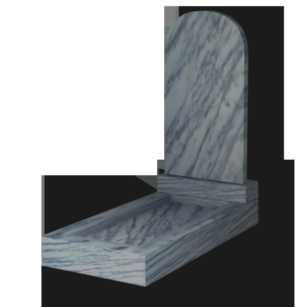 Памятник фигурный Ф1