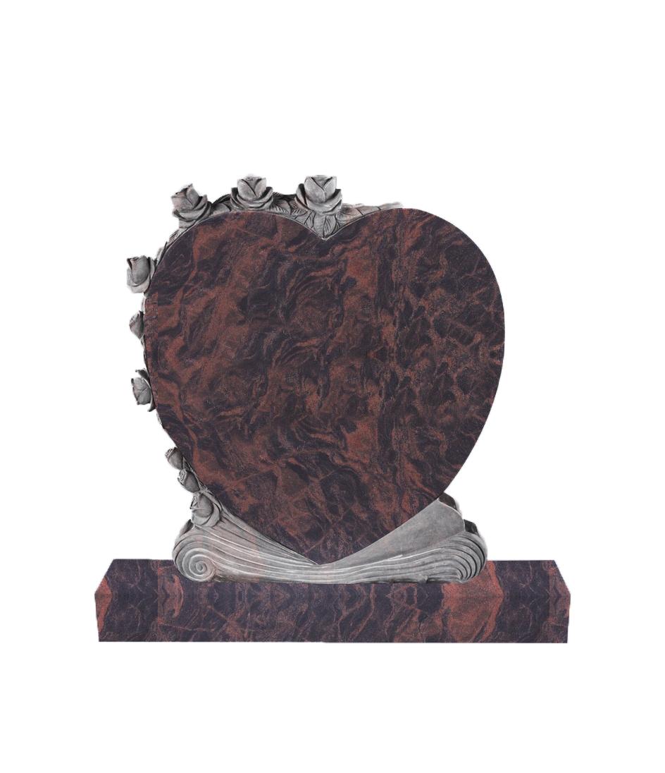 Памятник Э. 1000*900*100 (№ 13 К11, avrora)