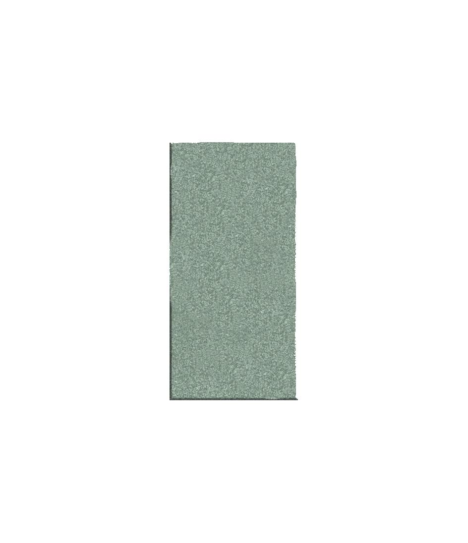 Плитка пр. 600*300*18 (S9, К02, габбро зеленый)
