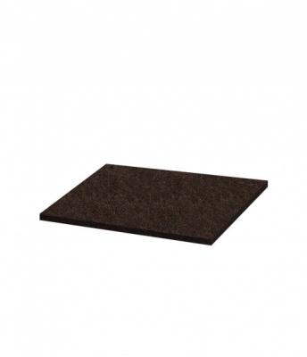 Надгробная плита №09 (дымовский) 1000*500*30