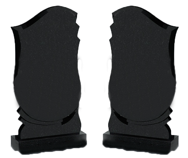 58-K6 черный габбро (долерит)