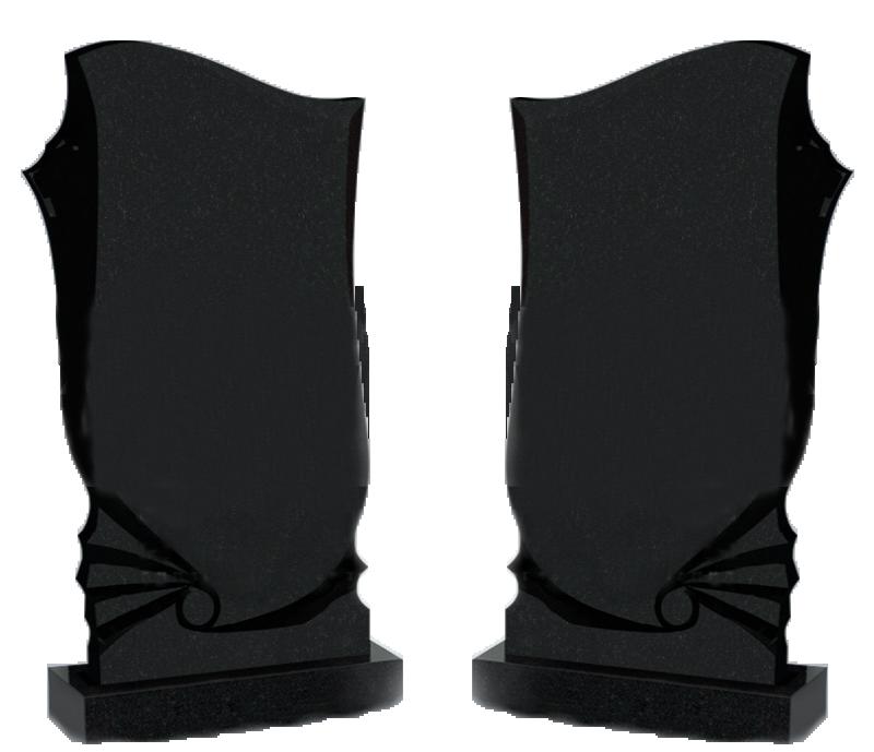57-K6 черный габбро (долерит)