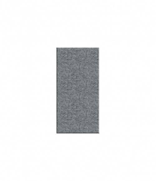 Плитка прямоугольная №S09 (Китай, темно-серая G654) 600*300*15