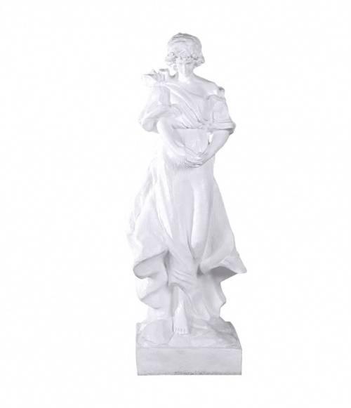 Скульптура 043 Ангел 1150*450*400
