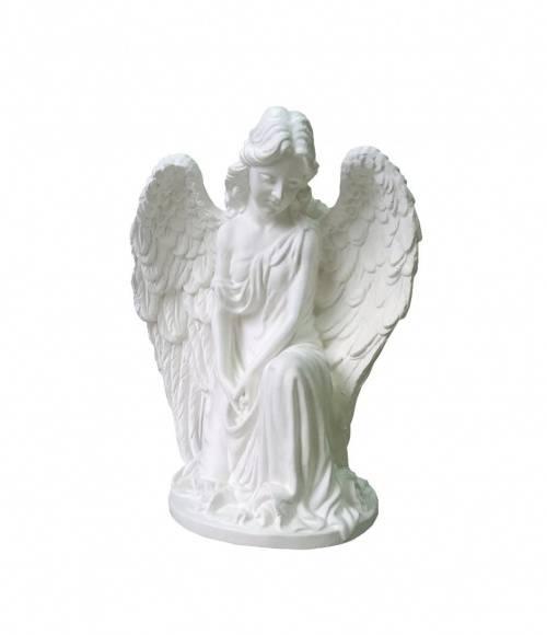 Скульптура 023 Ангел 310*270*190