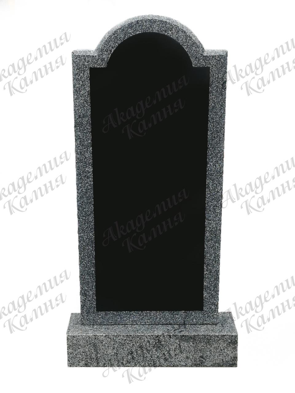 Памятник Гранитный 10В 1000*450*50