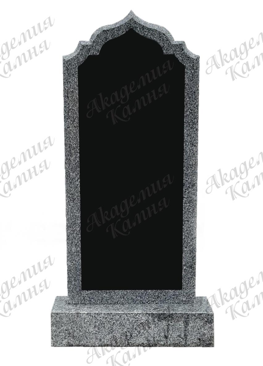 Памятник Гранитный 19В 1000*450*50