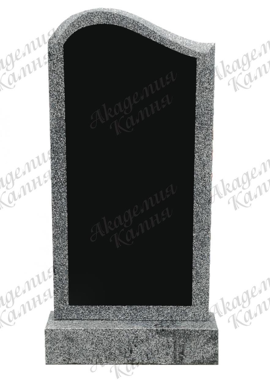 Памятник Гранитный 14В 1000*500*50