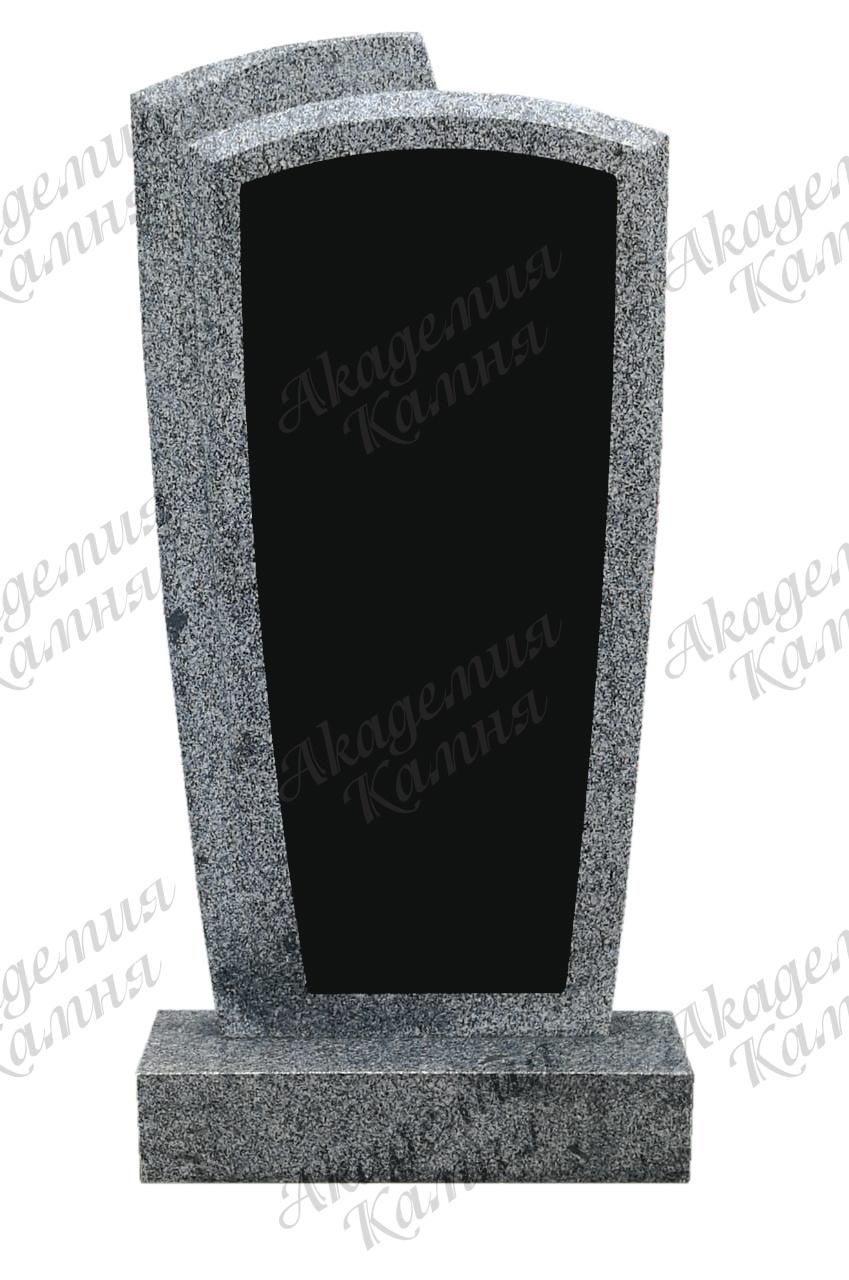 Памятник Гранитный 81В 1000*500*50