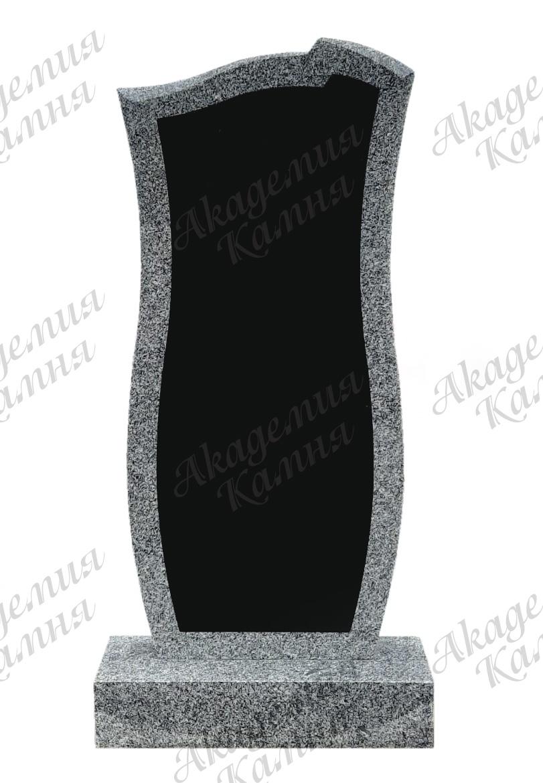 Памятник Гранитный 41В 1000*450*50
