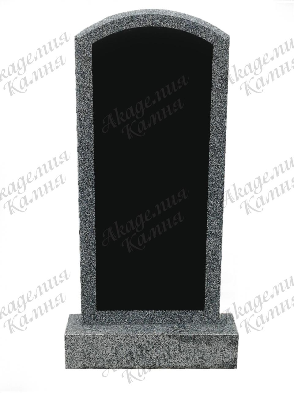 Памятник Гранитный 18В 1000*450*50