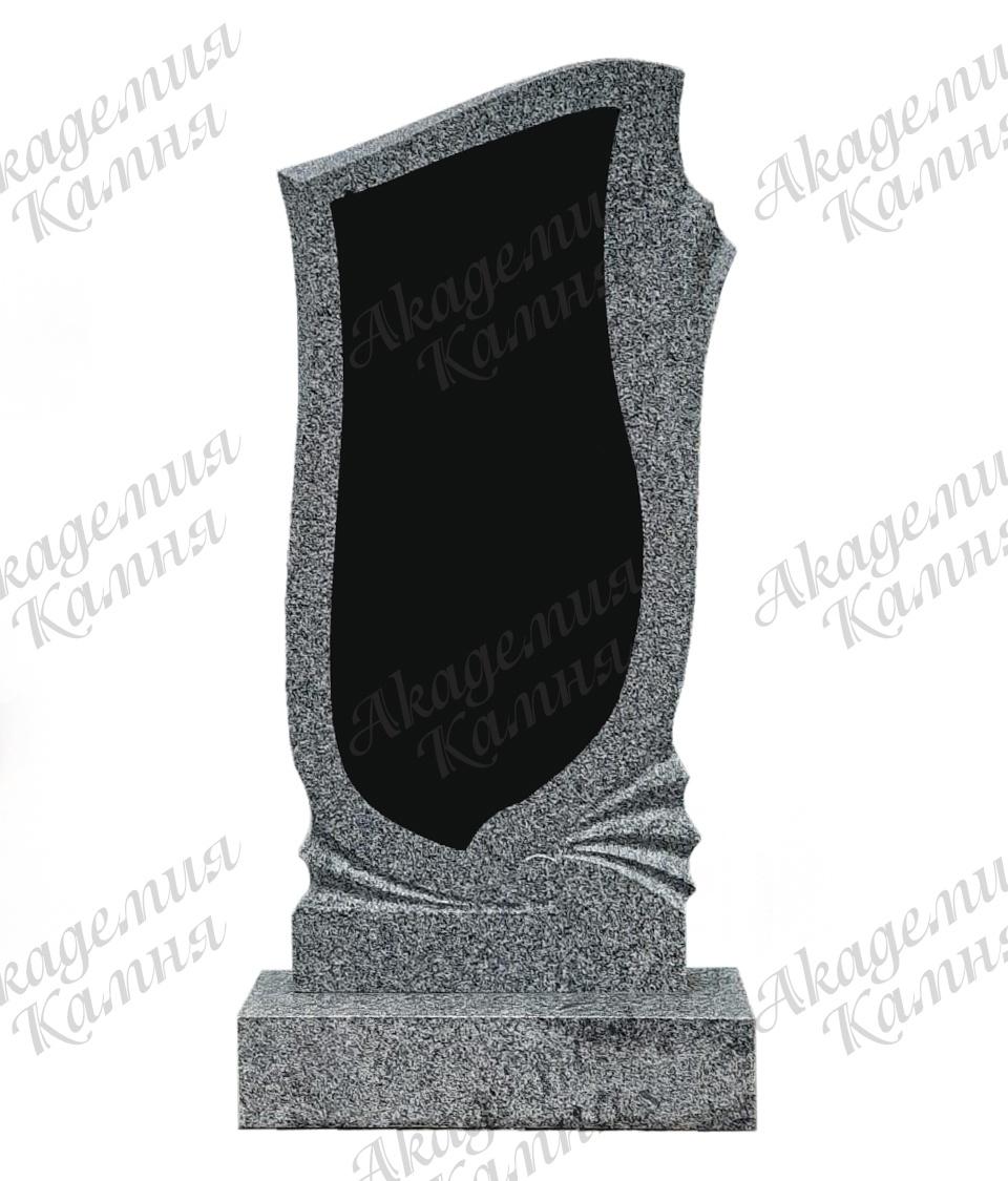 Памятник Гранитный 57В 1000*500*50