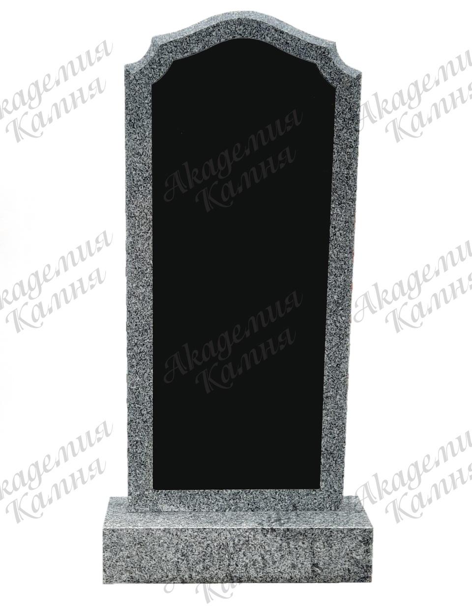 Памятник Гранитный 11В 1000*450*50