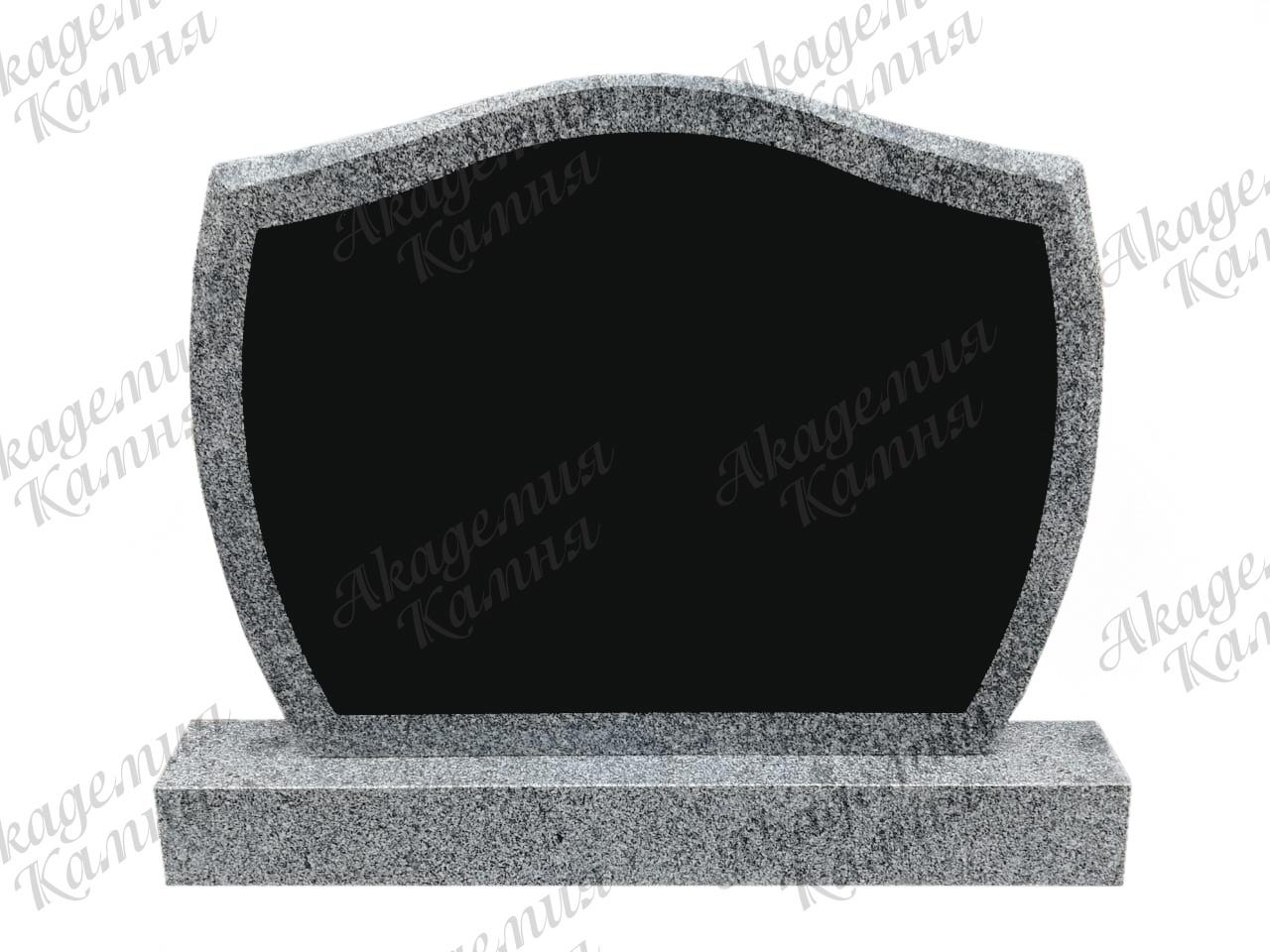 Памятник Гранитный 46В 700*900*50